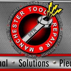 Manchester Tool Repair - 10 Photos - Generator Installation
