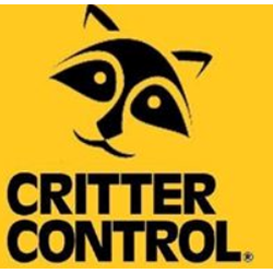Image result for Critter Control