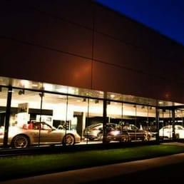 Porsche Of The Motor City Concessionnaire Auto 24717