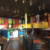 pams kitchen 229 photos 271 reviews trinidadian 1715 n 45th st wallingford seattle wa restaurant reviews phone number yelp - Pams Kitchen
