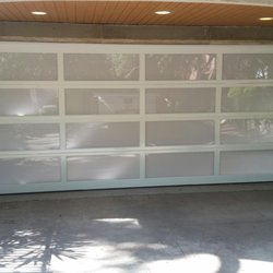 Photo Of Overhead Door Company Tampa Bay Fl United States