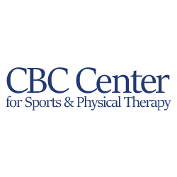 CBC Center for Sports & Physical Therapy: 51 John St, Babylon, NY