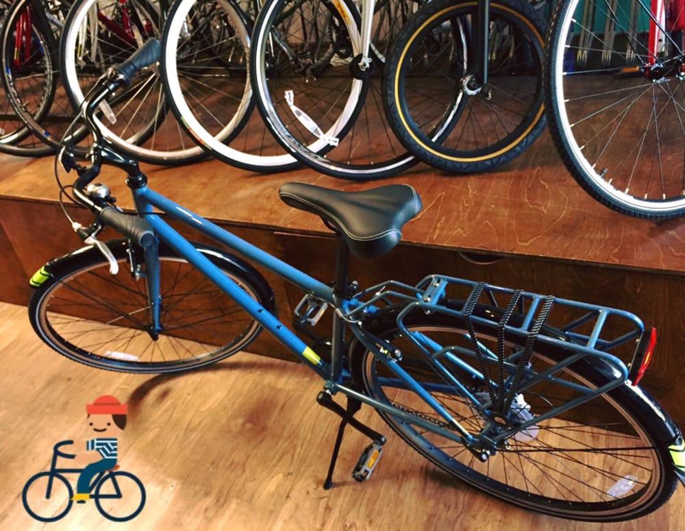 576118b08d Orange 20 Bikes - CLOSED - 33 Photos   197 Reviews - Bikes - 4314 ...
