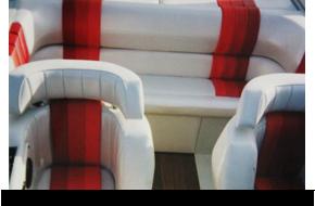 Ted's Custom Upholstery: 20607 67th Ave NE, Arlington, WA