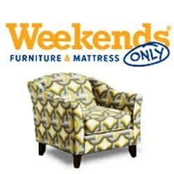 Weekends Only Furniture Mattress Furniture Stores 11333 Blake