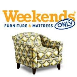 Photo Of Weekends Only Furniture U0026 Mattress   Bridgeton, MO, United States