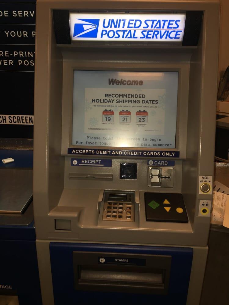 Us post office 13 photos 87 avis bureau de poste for Bureau de poste rousset 13