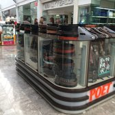 d1a4f9eb Galería del Calzado - 23 fotos y 16 reseñas - Centros comerciales ...