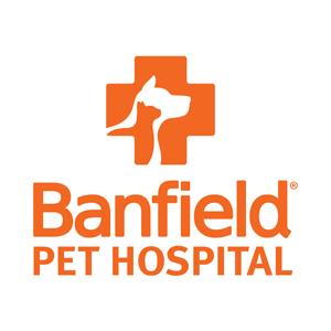 Banfield Pet Hospital: 237 Battlefield Blvd S, Chesapeake, VA