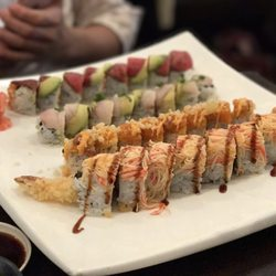 Asian restaurants in rockville maryland images 353