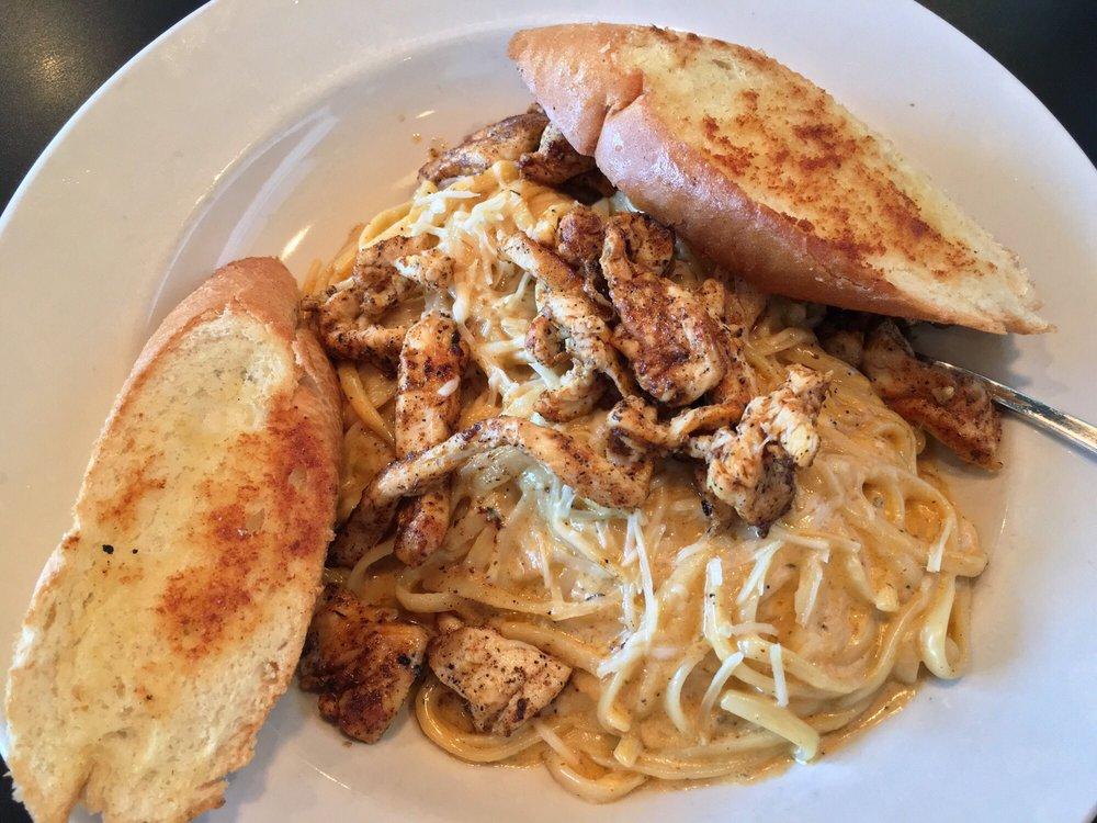 Fresh Chef Kitchen: 645 Brawley School Rd, Mooresville, NC