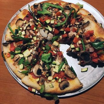 Image result for THE MAN PIZZA