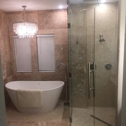 Repaint Texas Get Quote Photos Painters Lake Worth - Bathroom remodeling fort worth tx
