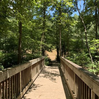 Yelp Reviews for Sweetwater Creek State Park - 536 Photos & 143