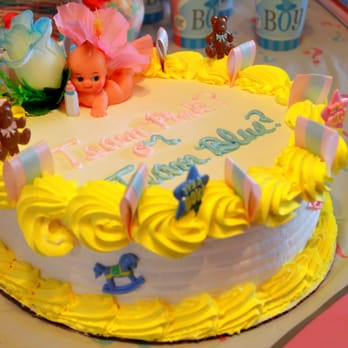Richs House of Cakes 45 Photos 21 Reviews Custom Cakes 4353