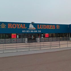 royal ludres chinois 10 rue franclos ludres meurthe