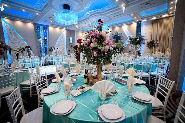 Banquet halls in van nuys ca