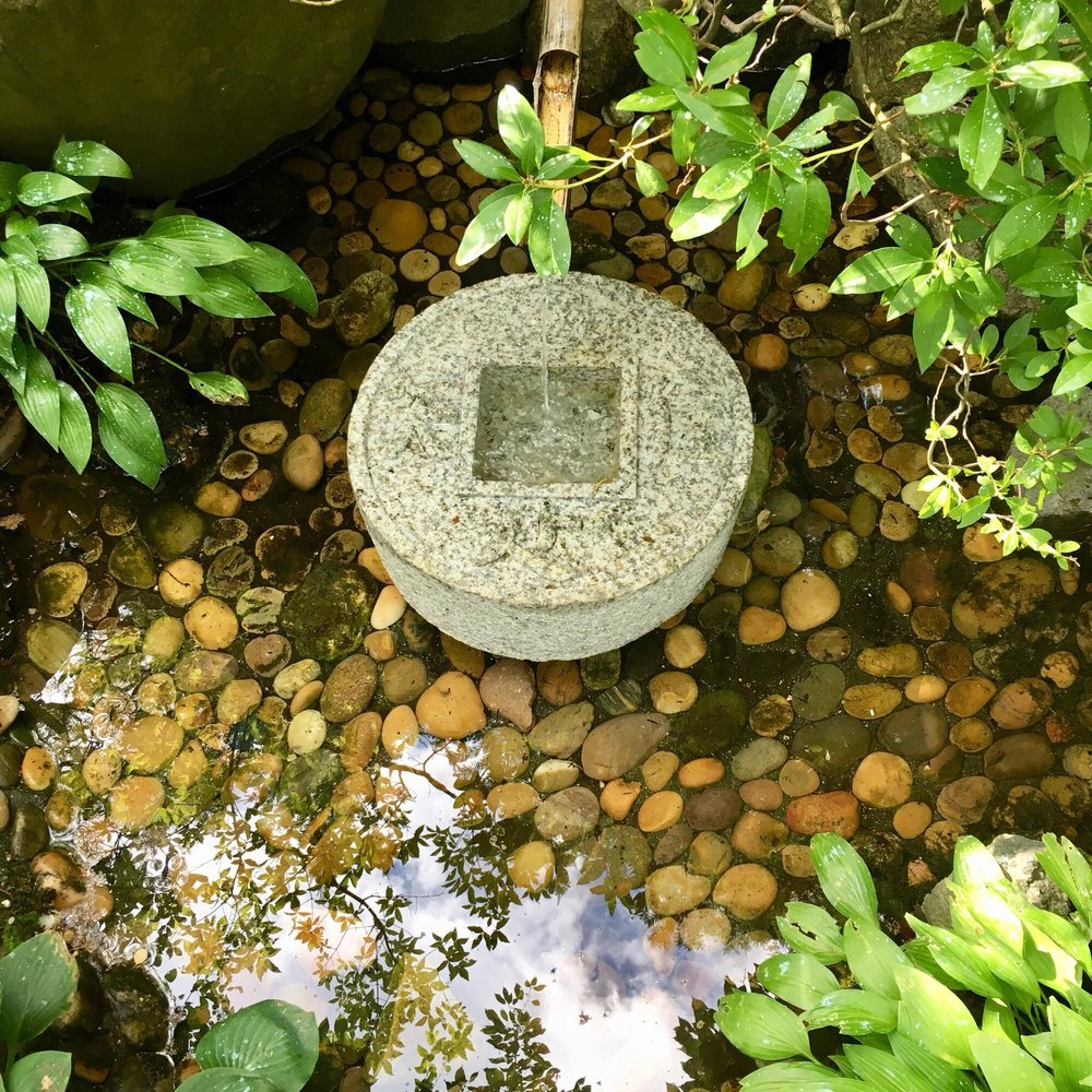 Anderson Japanese Gardens - 241 Photos & 102 Reviews - Botanical ...