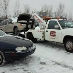 Junk Cars Detroit >> Annual Towing Scrap Car Removal Cash For Junk Cars Detroit 14