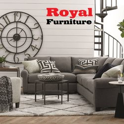 Photo Of Royal Furniture Of Port Jervis   Port Jervis, NY, United States
