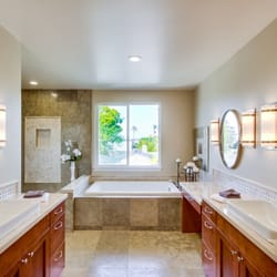 kitchen and bath design center san diego - San Diego Bathroom Design