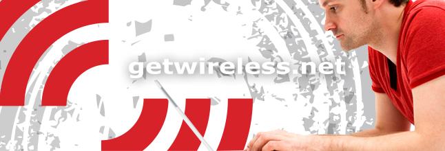 Getwireless.Net: 220 Regent Ct, State College, PA