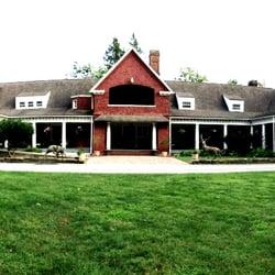 Photo Of Aspen Manor Resort Wellsburg Wv United States Entrance To