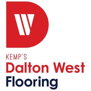Kemp S Dalton West Flooring Carpet Installation 7