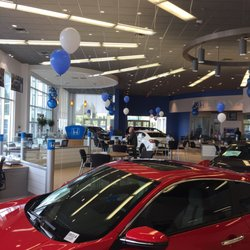 Larry Miller Honda >> Larry H Miller Honda Boise 24 Photos 46 Reviews Car