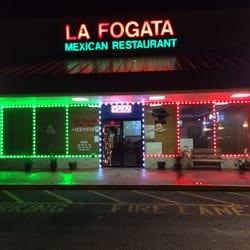 Mexican Restaurant Duncan Sc