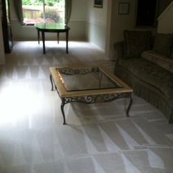 Photo Of Definitive Difference Carpet Cleaning   Marysville, WA, United  States. Light Furniture
