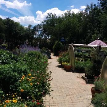 rainbow gardens 67 photos 27 reviews nurseries gardening 8516 bandera rd san antonio