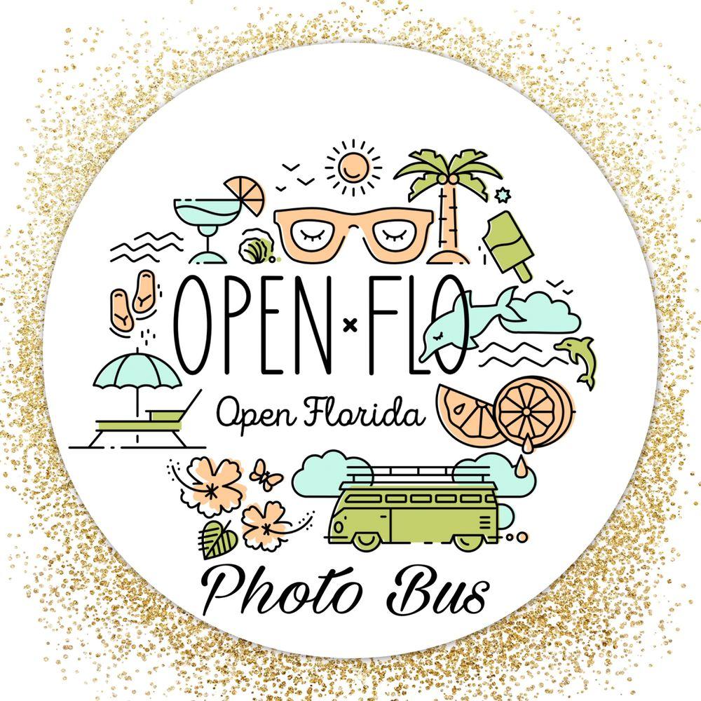Open Flo: 737 Broadway, Dunedin, FL