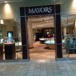 mayors jewelers jewelry 3393 peachtree rd ne buckhead