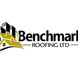 Marvelous Photo Of Benchmark Roofing   Coquitlam, BC, Canada