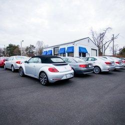 Premier Auto Group >> Premier Auto Group Nj The Best 16 Photos Car Dealers 107