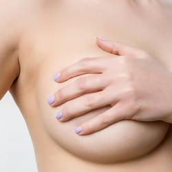 indianapolis Breast augmentation