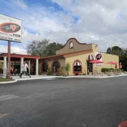 Photo Of Piacissimo Italian Restaurant Bradenton Fl United States