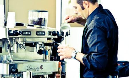 Millie's Coffee Espresso Catering: Atkinson, NE