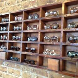 b00de9191bf2 Specstacular Opticians   Eyewear Co - Eyewear   Opticians - 40 ...