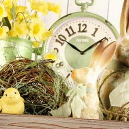 Real Deals On Home Decor 36 Photos Home Decor 106 1835