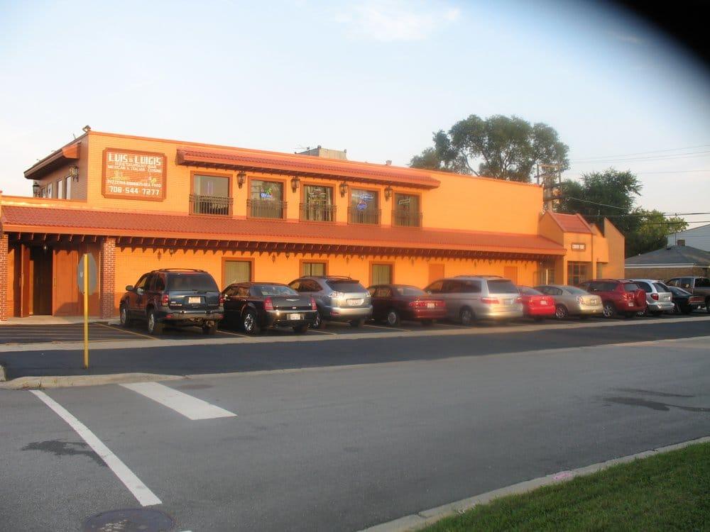 Restaurants St Charles Il Yelp