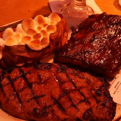 3 Texas Roadhouse 43 Reviews Steakhouses