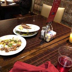seven chefs buffet buffets 100 public square tower city rh yelp com