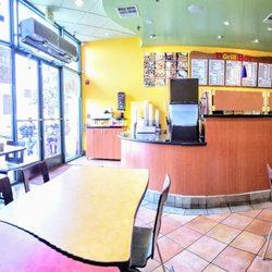 D Grill Boy 193 Photos 107 Reviews Bubble Tea 4323 E Mills