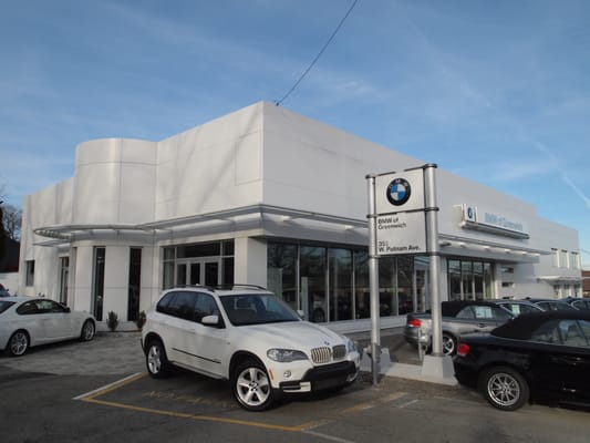 bmw service center of port chester ny port chester ny html autos weblog. Black Bedroom Furniture Sets. Home Design Ideas
