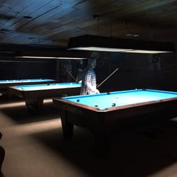 The Best Pool Halls Near Clear Lake Houston TX Last Updated - Clear pool table
