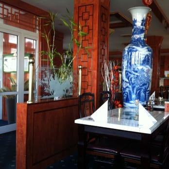nin hao 19 beitr ge chinesisches restaurant. Black Bedroom Furniture Sets. Home Design Ideas