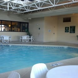 La Quinta Inn Suites Madison American Center 46 Photos 30 Reviews Hotels 5217 East