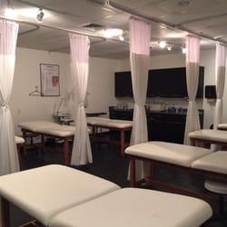 Photo Of Hair Design Institute   Palm Beach Area Campus   Boynton Beach, FL,
